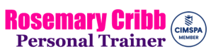 Rosemary Cribb, Personal Trainer, Solihull