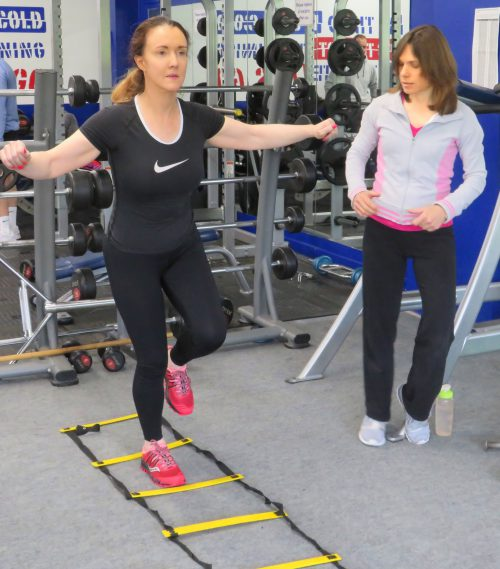agility-personal-training-solihull