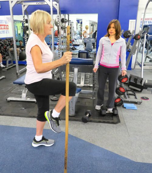 balance-personal training-solihull