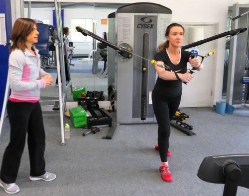 cable-machine-exercise-solihull-arden-club