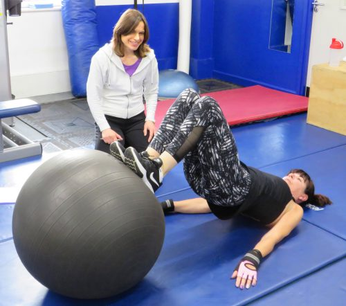 core-personal-fitness-training-solihull