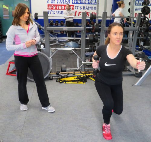 fitness-training-solihull-arden-club
