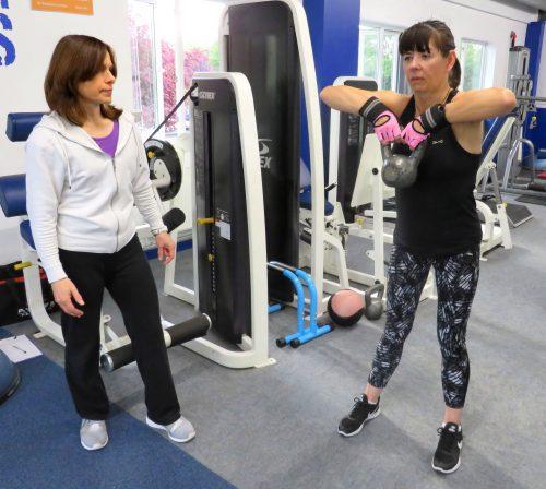 kettlebell-fitness-training-solihull