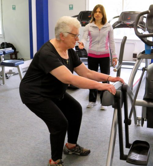 over-50s-fitness-training-solihull