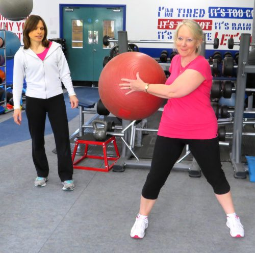 over-50s-personal-training-solihull-arden-club