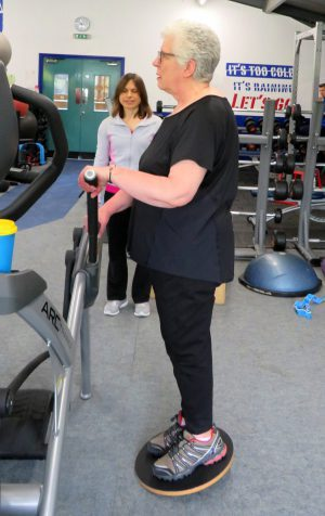 over-50s-personal-training-solihull