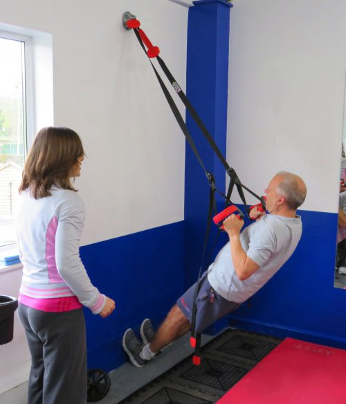 trx-personal-training-solihull